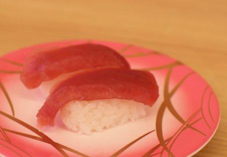新鮮・市場直送!茨木市にオープンした回転寿司「うわじ丸 茨木西店」へ行って来ました。